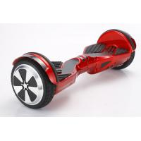 Buy cheap smart electric skateboard ,8inch wheel,350w, Lithium-ion 36V ,good quality from wholesalers