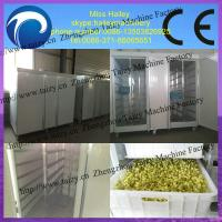 Buy cheap hot sale high quality mung bean sprout making machine from wholesalers