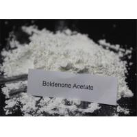 Buy cheap High Purifty Testosterone Powders Oral Testosterone Enanthate Fat Loss from wholesalers
