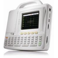 Buy cheap 6 Channel ECG Machine from wholesalers