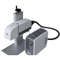 Buy cheap Affordable Glassware Surface Uv Printing Machine For Mini Bottles from wholesalers