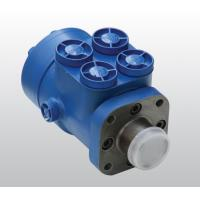 Buy cheap 3/4-16 / M20 X 1.5 O - ring Port Low Input Torque 531S Hydraulic Steering Units from wholesalers