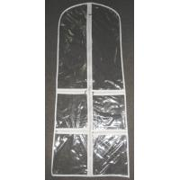 Buy cheap Customizbale garment bag from wholesalers
