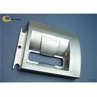 Buy cheap Mcrw Reader Bezel ATM Anti Skimming Devices Small 49 - 202966 - X0CB Model from wholesalers