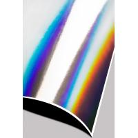 Buy cheap China hot sale popular cat eye cold laminating film from wholesalers