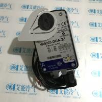 Buy cheap NAE5510  415-434 from wholesalers
