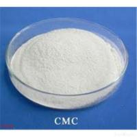 Buy cheap Carboxy Methy Cellulose product