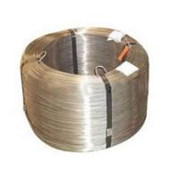 Buy cheap Low Carbon Steel Wire from wholesalers