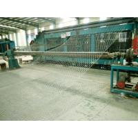 Buy cheap Hot sale! Gabion wire mesh, PVC coated gabion wire mesh, gabion mesh from wholesalers