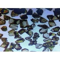 Buy cheap RVD Type Mesh Diamond Powder Good Self - Sharpness For Carbide Grinding from wholesalers