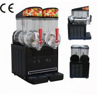 Buy cheap High Efficiency Commerical Fast Freezing PC Material Slush Machine from wholesalers