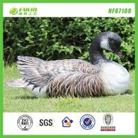 Buy cheap Duck Statue Garden Decoration from wholesalers
