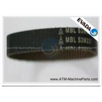 Buy cheap ATM Machine Components / Hyosung ATM Parts 4820000148 S3M237 Driving Belt from wholesalers