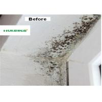 Buy cheap Anti Mould Water borne Water Based Interior Paint Humidity Resistant from wholesalers