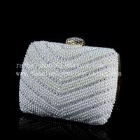 Buy cheap Women clutch bags, evening bags,ladies designer purses,purses & handbags,womens cheap bags from wholesalers