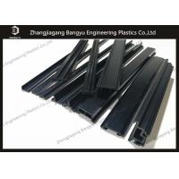 Buy cheap Thermal Break Profile Nylon Extrusion Heat Insulation Bar in Windows and Doors from wholesalers