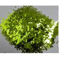 Buy cheap GB0608GREEN from wholesalers