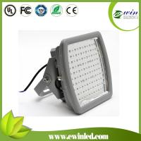 Buy cheap 2015 Hot Sale Factory Application LED Light Source Led Explosion Proof Light from wholesalers