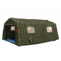 Buy cheap High Quality Camping Tents From China Xinxing from wholesalers