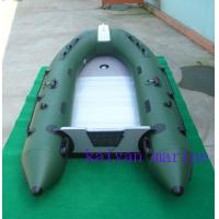 Buy cheap Inflatable Boat (ME-002A 330) from wholesalers