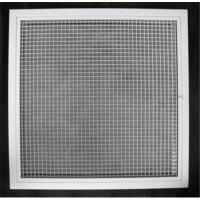 Buy cheap Egg Crate air Grille from wholesalers