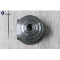 Buy cheap TF035 TD04 Turbo Bearing Housing  For Iveco - Fiat Commercial Vehicle product