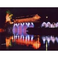 Buy cheap Guilin Nightlife Entertainment In China Yangshuo Tour Guide Services from wholesalers