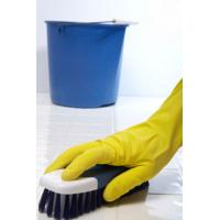 Buy cheap window cleaning supplies from wholesalers