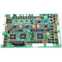 Buy cheap J390947 Noritsu QSS3201/3202 minilab PCB used from wholesalers