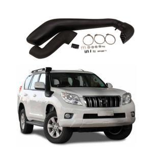 Buy cheap Off Road 4x4 Snorkel Kit Toyota Land Cruiser Prado FJ150 Body Kits product