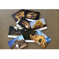 Buy cheap Popular Birthday / Holiday / Graduation Softcover Photo Book 8.5 x 11 Inch from wholesalers