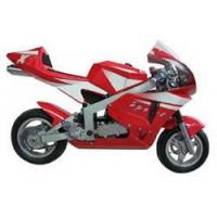 Buy cheap Pocket bike-SNG-G10 from wholesalers