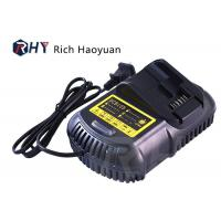 Buy cheap Dewalt DCB105 Power Tool Battery Charger For 14.4v 18v 20V Lithium Ion Battery from wholesalers