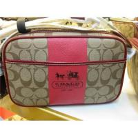Buy cheap Manufacturer supply Replica Handbags from wholesalers