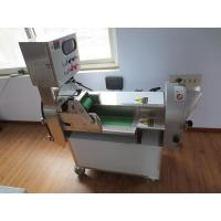 Buy cheap Facotry selling Vegetable Cutter from wholesalers