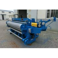 Buy cheap China Full Automatic Chicken Mesh Welded Wire Mesh Machine Factory from wholesalers