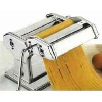 used dough roller machine for sale
