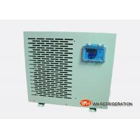 Professional aquarium water chiller and heater for for Distilled water for fish tank