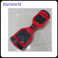 Buy cheap unicycle monorover r2 two wheel self balancing electric scooter for sales from wholesalers