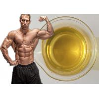 China Pre finished Injectable Anabolic Steroids Testosterone Enanthate 250mg / ml Enanject 250 on sale