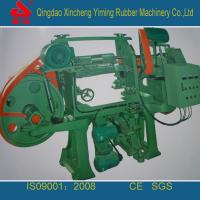 Buy cheap Slope Splitting Machine, Slanting Cutter,Shoes Materials Cutting Machine, Slope Cutter from wholesalers