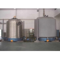 Buy cheap Copper Pipe Bell Type 1400mm Bright Annealing Furnace from wholesalers