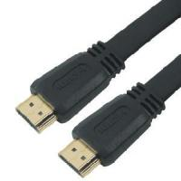 Buy cheap High Speed HDMI Flat Cable from wholesalers