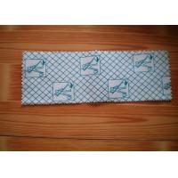 Buy cheap Round Head Non Woven Polyester Fabric Household Felt Mop Water Absorbing from wholesalers