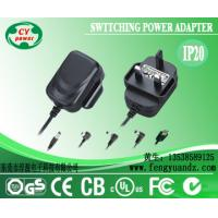 Buy cheap LED lamp string adapter,USB power supply,LED table lamp adapter,decorative lamp string adapter,Fire cow adapter from wholesalers