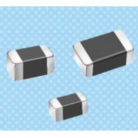 Buy cheap High quality SMD varistor from wholesalers