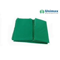 Buy cheap 50gsm UNIMAX Non Woven Disposable Bed Protection from wholesalers