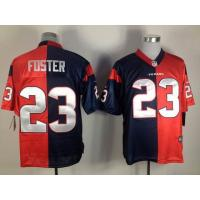 Buy cheap Cheap china Houston Texans Nike Jersey from wholesalers