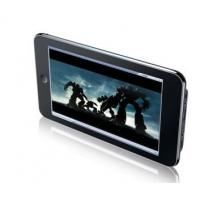 Buy cheap 7 Inch 3G Mid Tablet PC Built-in 4GB and 3MP Camera from wholesalers