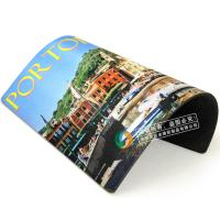 Buy cheap sublimation parts mouse pad, mouse pad in microfiber, memory foam mouse pad from wholesalers